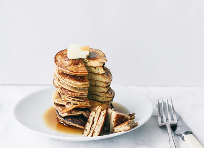 2-ingredient-Healthy-Pancakes-gluten-free-18