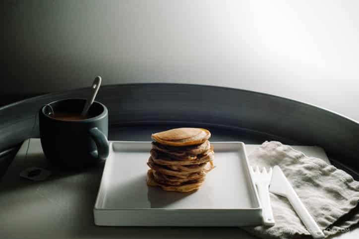 earl-grey-pancakes-21