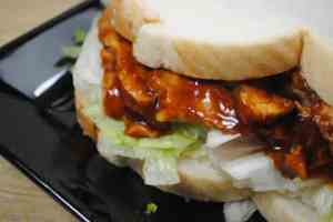 bbq-chicken-salad-sandwich-2