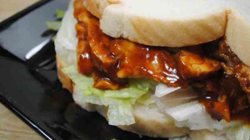 bbq-chicken-salad-sandwich-2
