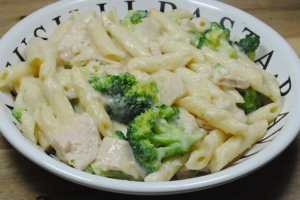 turkey-and-broccoli-pasta-recipe-1