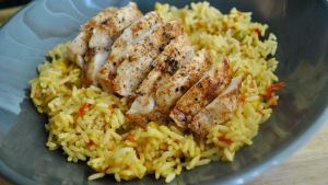 paprika chicken recipe - 1 (1)