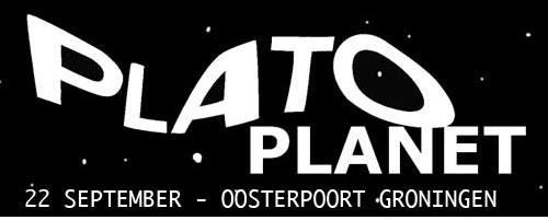 plato-planet