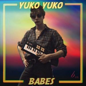 Yuko Yuko