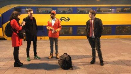 trein_protest_studenten_0