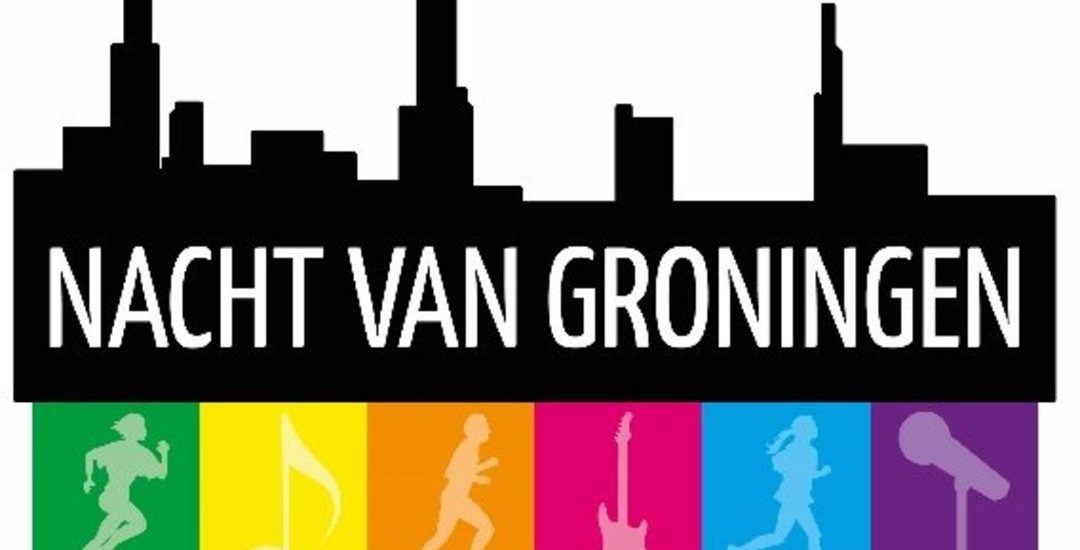 De Nacht van Groningen