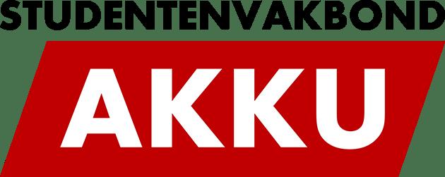 Studentenvakbond AKKU
