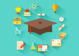 IoT higher Ed