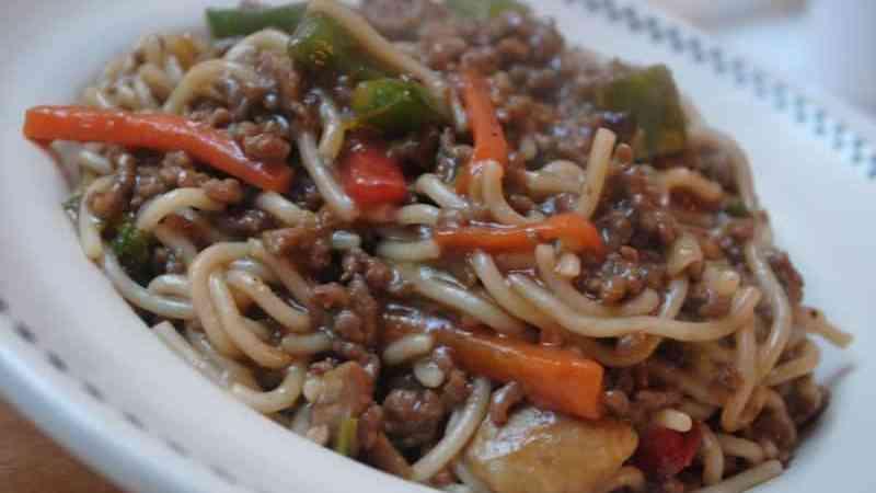 beef-veg-stir-fry-noodle-3