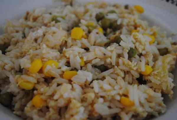 student-food-recipes-3