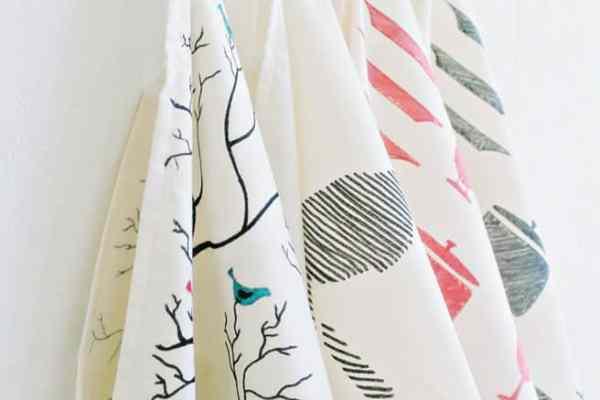 DIY-_-Tea-Towels-post-5