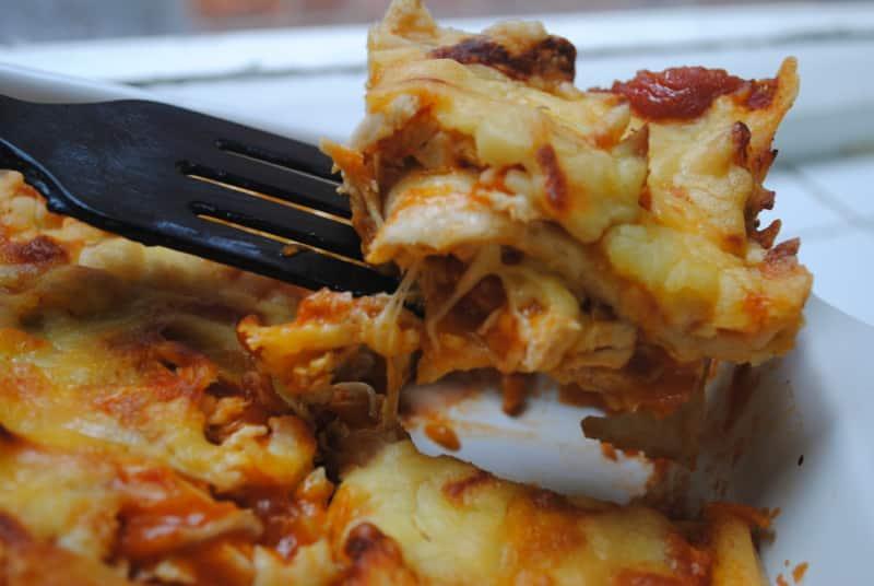chicken-enchilada-casserole-4