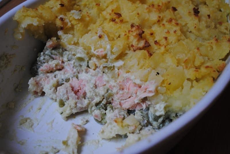 fish-pie-recipe-student-4