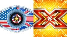 big-brother-x-factor