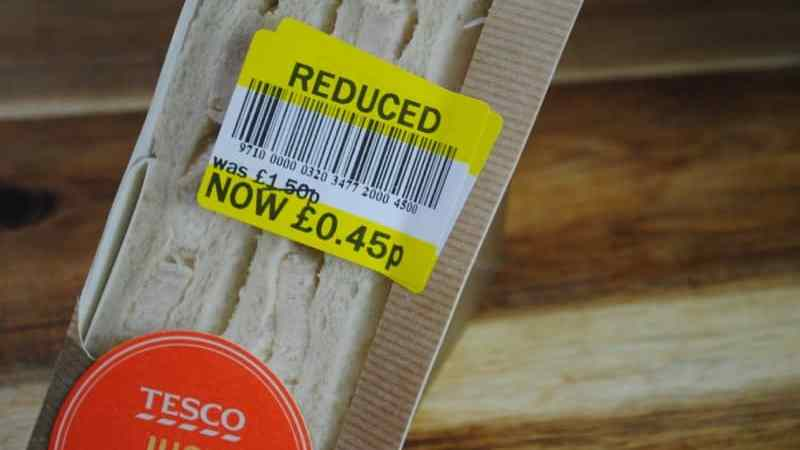 supermarket reductions 2018 times swg - 1