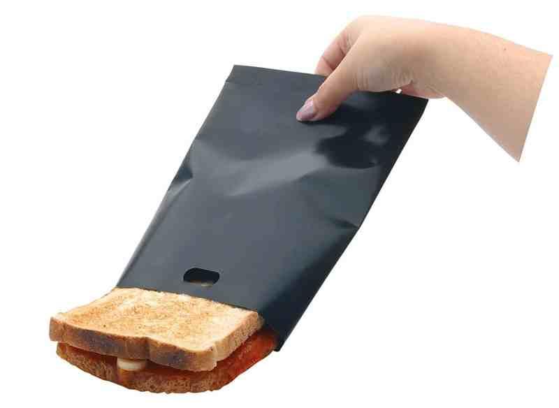 toastie-bag