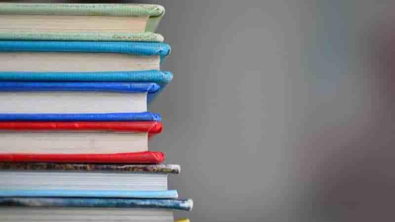 student hacks study university math stock revision unsplash - 20