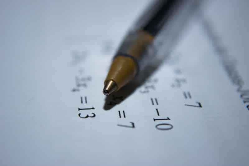 student hacks study university math stock revision unsplash - 9