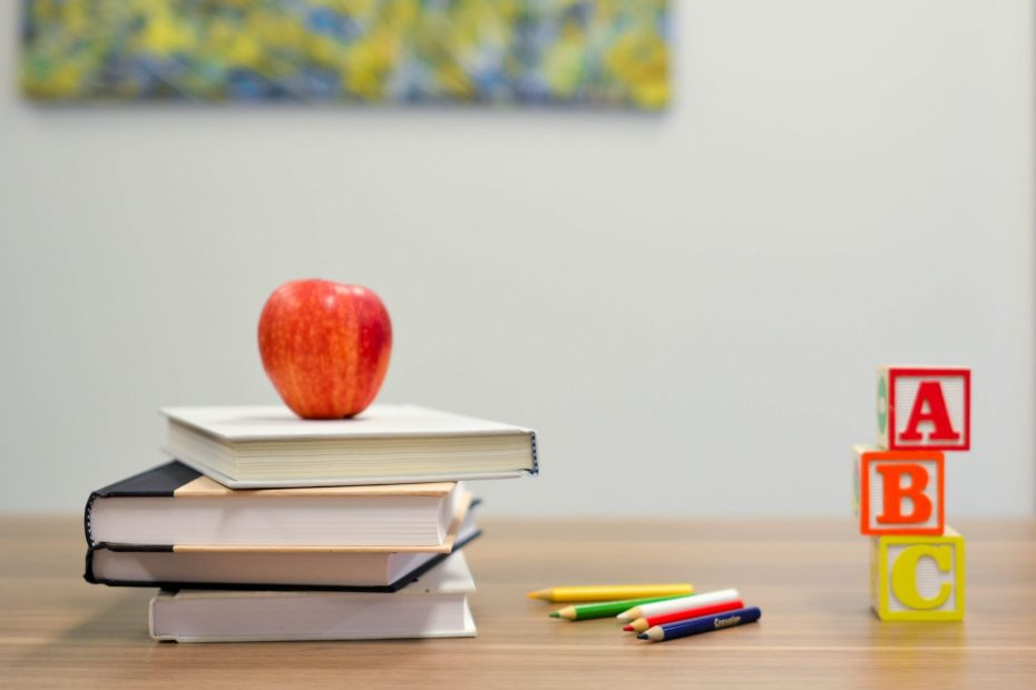 How to Improve Higher Education In Pakistan