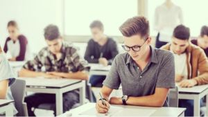 FCE Writing | B2 First Cambridge English Exam