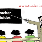 Download GCE AL teacher guides – Teacher's Instructional Manuals