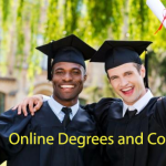 online-degrees-and-courses-in-sri-lanka