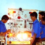 Technical and Vocational Education in Sri Lanka