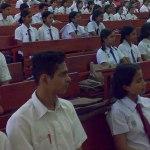 Educational Institutes in Sri Lanka
