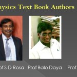 Physics-text-books-geekiyanage-rosa