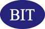 Bachelor of Information Technology BIT External degree from UCSC