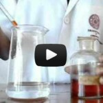Chemistry A/L Practical videos from University of Sri Jayewardenpura