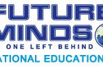 Future Minds 2015 Education and Career Exhibition at BMICH, KCC, Galle