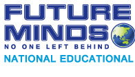 future-minds-exhibition