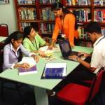 Courses, Careers, Employment options after GCE A/L examination