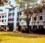 Aquinas College – Certificate, diploma and degrees courses