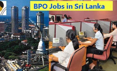 BPO-jobs-in-Sri-Lanka