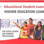 Educational Student Loan schemes