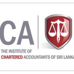 Charterered Accountants of Srii Lanka