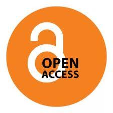Open access movement
