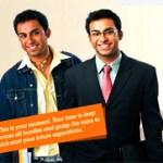 IIT-scholarhips