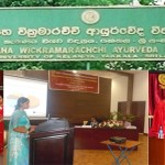 wickramarachchi ayurveda institute