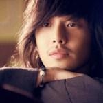 Moon Jae Shin - Yoo Ah In - Asaliya Mala cast