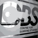Courses @ Centre for Banking Studies (CBS) of Central Bank