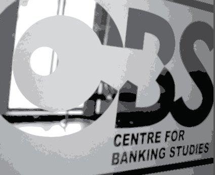 Center for Banking Studies