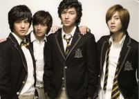 Boys_Before_Flowers_F4