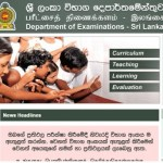 Grade 5 Scholarship 2014 cut off marks and Island best resuts