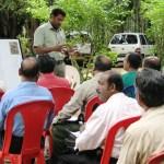 Forest Officer Sri Lanka
