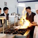 Tourism, Travel, Hotel, Hospitality Management courses in Sri Lanka
