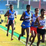 Diploma Course in Sports at National Institute of Sports Science