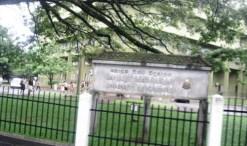 University Colombo
